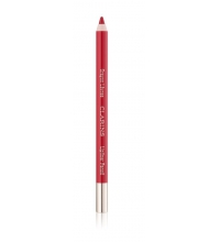 CLARINS LIP PENCIL 06 RED DELINEADOR LABIOS