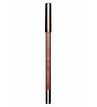 CLARINS LIP PENCIL 01 NUDE FAIR DELINEADOR DE LABIOS