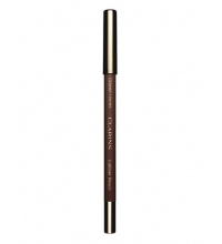 CLARINS LIP PENCIL 04 NUDE BROWN DELINEADOR DE LABIOS
