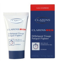 CLARINS MEN DEFATIGANT VISAGE 50 ML