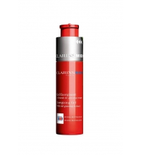 CLARINS MEN GEL ENERGIZANTE
