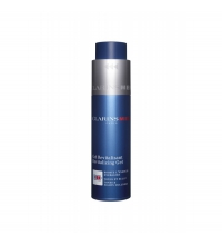 CLARINS MEN GEL REVITALIZANTE