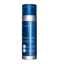 CLARINS MEN HYDRA SCULPT 50 ML