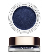 CLARINS SOMBRA DE OJOS EN CREMA COLOR MATE 10 MIDNIGHT BLUE 7 GR