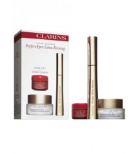 CLARINS PERFECT EYES EXTRA FIRMING 15 ML + MASCARA WONDER PERFECT 7 ML SET REGALO