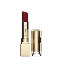 CLARINS ROUGE ECLAT 20 RED FUCHSIA 3 GR