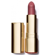 CLARINS JOLI ROUGE VELVET BARRA DE LABIOS MATE COLOR 759 WOODBERRY
