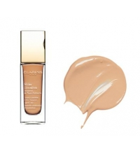 CLARINS MAKE UP SKIN ILLUSION 109 WHEAT 30 ML