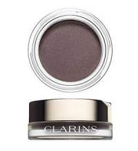 CLARINS SOMBRA DE OJOS EN CREMA 08 COLOR HEATHER 7 GR.