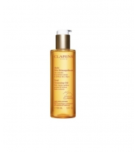 CLARINS TOTAL CLEANSING OIL ACEITE DESMAQUILLANTE