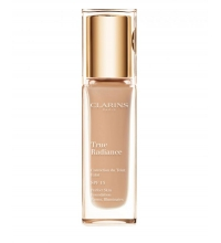 CLARINS TEINT TRUE RADIANCE SPF 15 30 ML 113 CHESTNUT