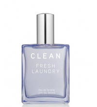 CLEAN FRESH LAUNDRY EDT 60ML VAPO