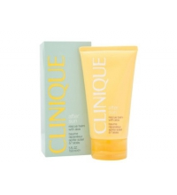 CLINIQUE AFTER SUN RESCUE BALM AFTER SUN REPARADOR 150 ML