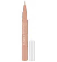 CLINIQUE AIRBRUSH CONCEALER 01 FAIR 1.5 ML