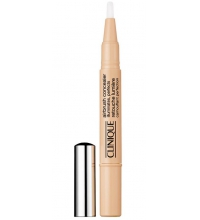 CLINIQUE AIRBRUSH CONCEALER NEUTRAL Nº4 1.5ML
