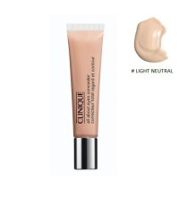 CLINIQUE ALL ABOUT EYES CONCEALER 01 LIGHT NEUTRAL 11 ML