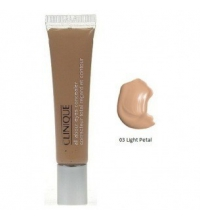 CLINIQUE ALL ABOUT EYES CONCEALER 03 LIGHT PETAL 11 ML