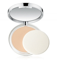 CLINIQUE ALMOST POWDER MAKE UP COLOR 03 LIGHT