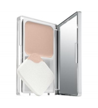 CLINIQUE ANTI BLEMISH POWDER 09 NEUTRAL 10 GR.
