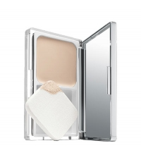 ANTI BLEMISH POWDER