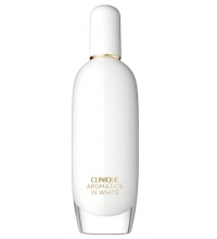 CLINIQUE AROMATICS IN WHITE EDP 30 ML