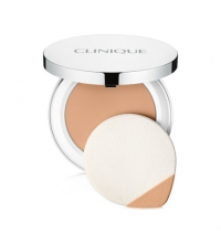 CLINIQUE BEYOND PERFECTING FOUNDATION POWDER 11 HONEY 14.5 GR.
