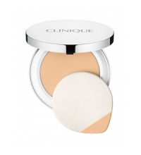 CLINIQUE BEYOND PERFECTING FOUNDATION POWDER 14 VANILLA 14.5 GR.