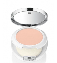CLINIQUE BEYOND PERFECTING POWDER  FOUNDATION AND CONCEALER 05 BREEZE 14.5 GR.
