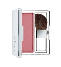CLINIQUE BLUSHING BLUSH 09 PINK LOVE 6 GR.