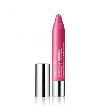 CLINIQUE CHUBBY INTENSE LIP BALM
