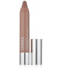 CLINIQUE CHUBBY STICK LIP BALM HIDRATANTE COLOR 09 HEAPING HAZELNUT