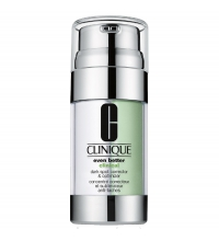 CLINIQUE EVEN BETTER DARK SPOT CORRECTOR AND OPTIMIZER 30 ML
