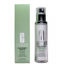 CLINIQUE EVEN BETTER DARK SPOT CORRECTOR 50 ML