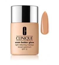 CLINIQUE EVEN BETTER GLOW SPF15