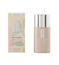 CLINIQUE EVEN BETTER MAKE UP SPF 15 30 ML COLOR 06 HONEY