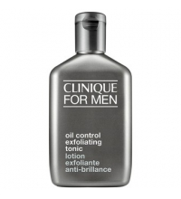 CLINIQUE MEN SCRUFFING LOTION 3.5 P/GRASAS