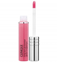 CLINIQUE LONG LAST GLOSSWEAR BRILLO DE LABIOS DE LARGA DURACION 12 KISSYFIT