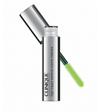 CLINIQUE HIGH IMPACT EXTREME VOLUME MASCARA BLACK 10 ML