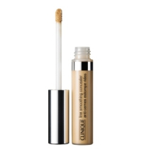 CLINIQUE LINE SMOOTHING CONCEALER 03 MODERATELY FAIR 8 GR