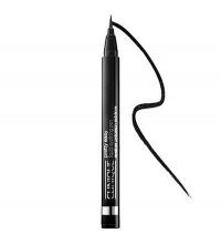CLINIQUE PRETTY EASY LIQUID EYELINER DELINEADOR DE OJOS 01 BLACK 0.67 GR.