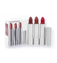 LONG LAST LIPSTICK SET