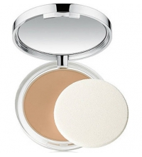 CLINIQUE ALMOST POWDER MAKE UP COLOR 04 NEUTRAL 9GR.