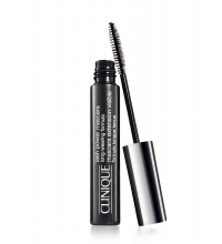 CLINIQUE LASH POWER LONG WEARING MASCARA 01 BLACK ONYX 6 ML