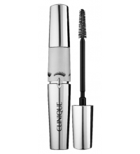CLINIQUE LASH POWER FLUTTER MASCARA DE PESTAÑAS 01 BLACK 9.5 ML