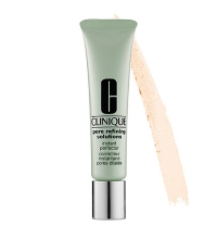 CLINIQUE PORE REFINING SOLUTION INSTANT PERFECTOR 02 INVISIBLE DEEP 15 ML