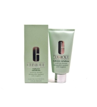 CLINIQUE REDNESS SOLUTIONS SOOTHING CLEANSER 50 ML