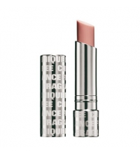 CLINIQUE REPAIRWEAR INTENSIVE LIP TREATMENT  4 GR