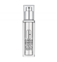 CLINIQUE SCULPTWEAR SERUM LIFTING ROSTRO & CUELLO 30 ML