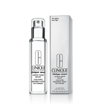 CLINIQUE SMART SERUM 50 ML