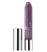 CLINIQUE CHUBBY STICK SHADOW TINTED FOR EYES 09 LAVISH LILAC